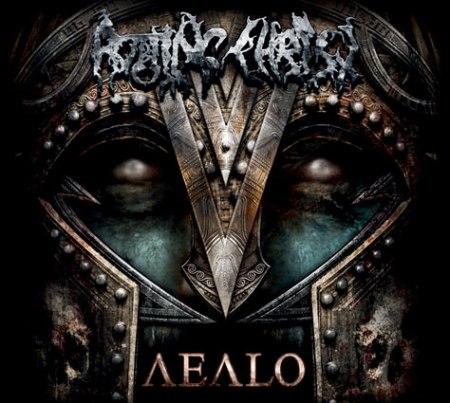 rotting_aealo_1