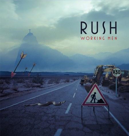 rush_dvd_1