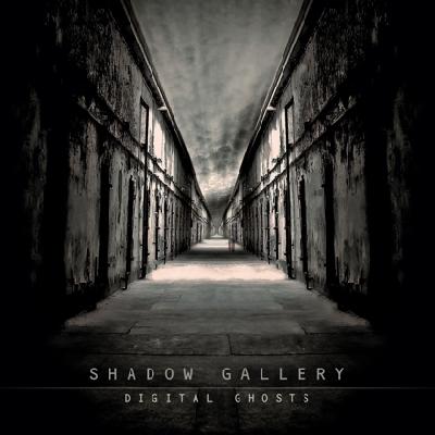 shadowgallery_album1