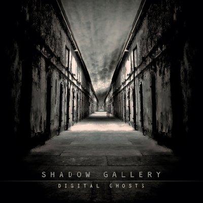 shadowgallery_digitalghosts