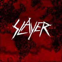 slayer_worldpaintedblood