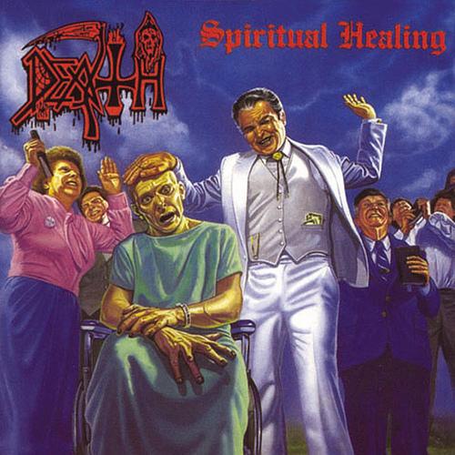 spiritual_spiritual