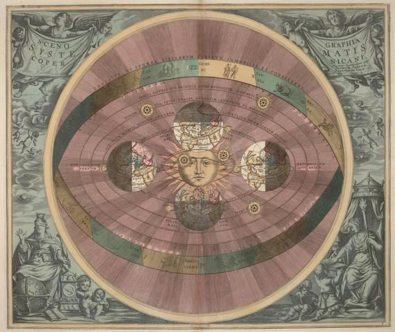 theocean_heliocentric