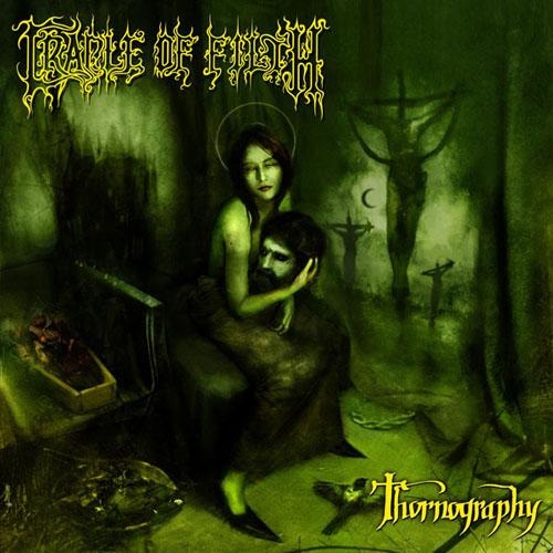 Thornography Thornography_thornography