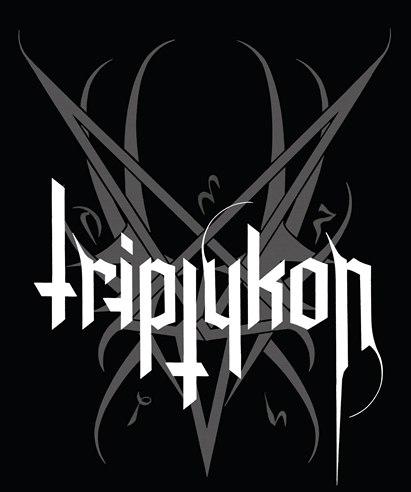 triptykon_2
