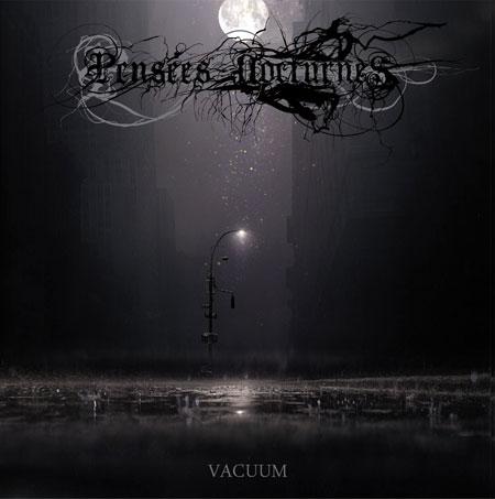 vacuum_vacuum