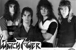 watchtower_album_3