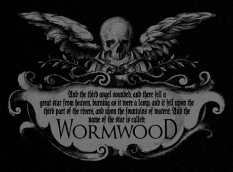 worm_banner